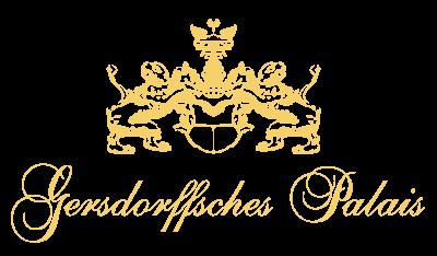 Logo Gersdorffsches Palais in Bautzen